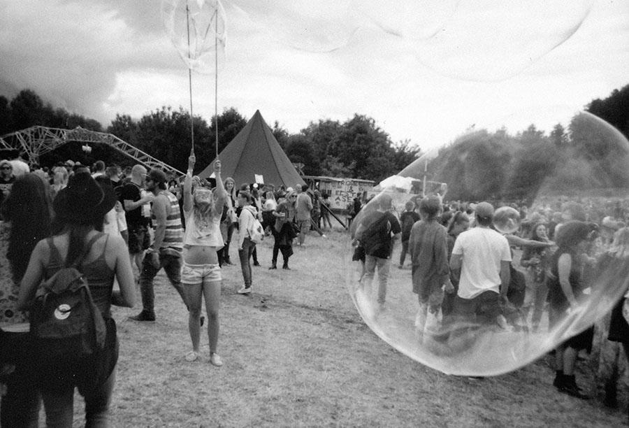 innsbruck bonanza festival