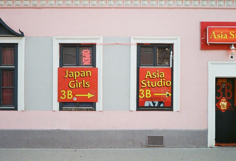 lichterwaldt asia studios wien