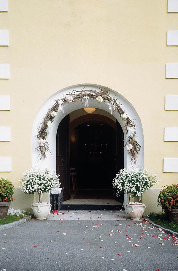 Kötzing Hochzeit Lichterwaldt Die Liebe