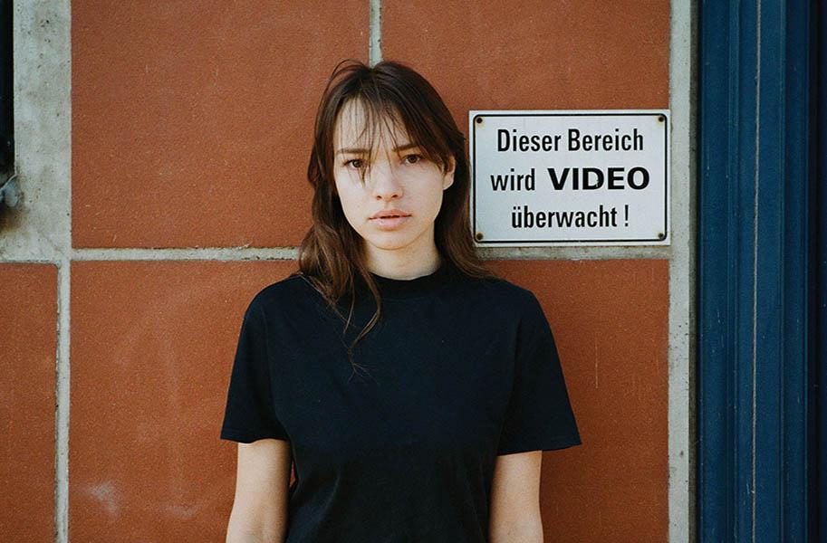 Lichterwaldt - Liza Yatrahal, Berlin
