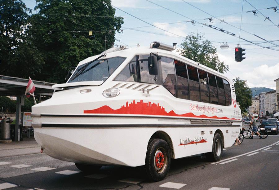 lichterlow taxi salzburg