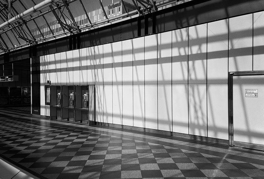lichterwaldt westbahnhof wien