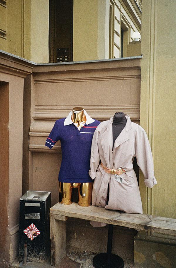 lichterwaldt berlin fashion