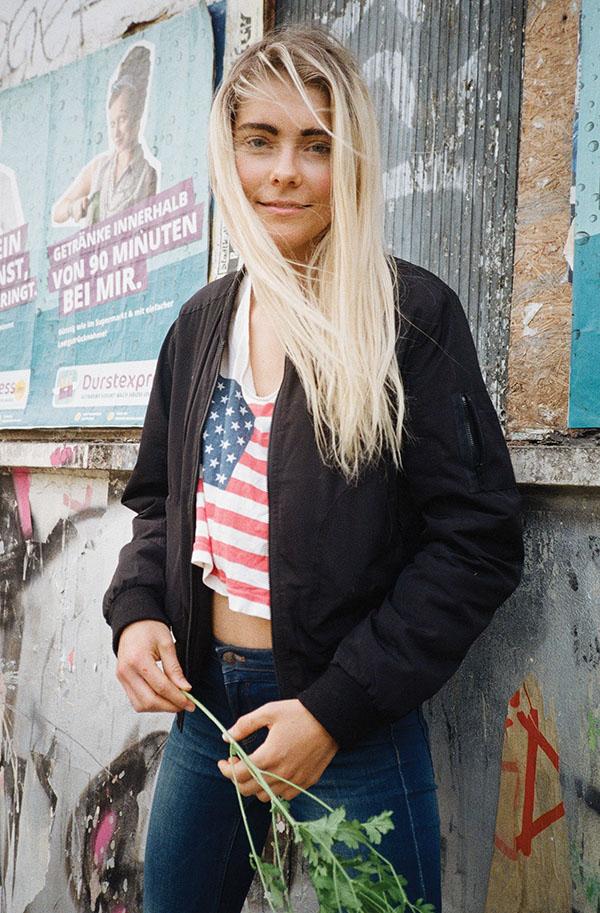 Lichterwaldt Sarah Lina