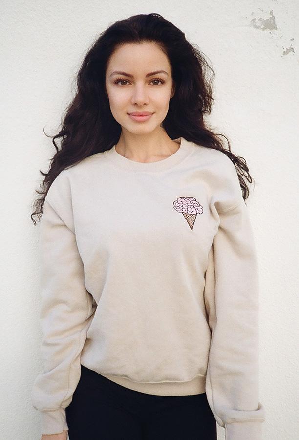 lichterwaldt lichterlow fitnessmodel iris shala