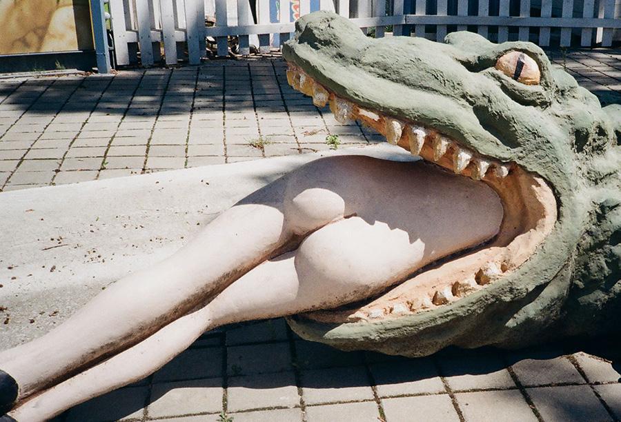 lichterwaldt fotografie lichterlow vienna nude
