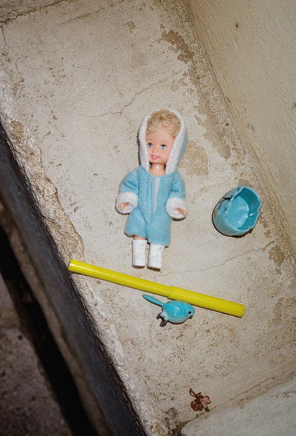 lichterwaldt toy story