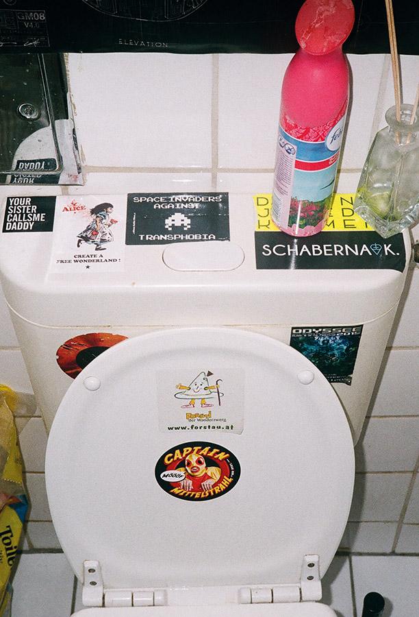 lichterwaldt wc wien party